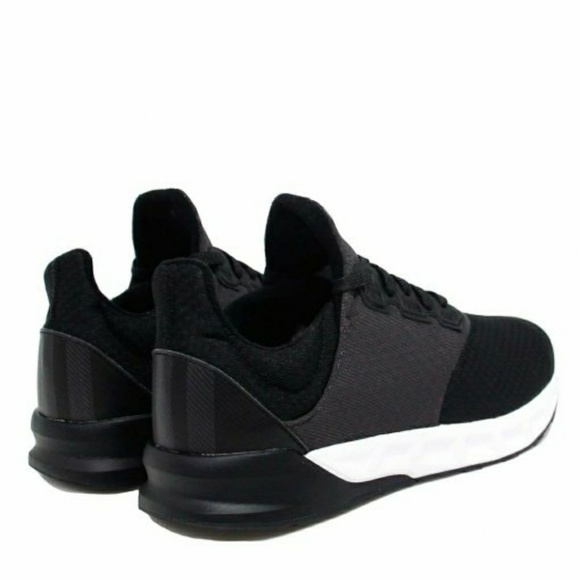 les chaussures - de golf climacool - chaussures femmes c0de8e